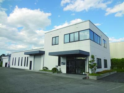兵庫事業所